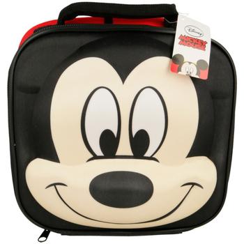 Torbe Djeca Termo torbe Disney 59053 Rojo