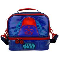 Torbe Djeca Termo torbe Disney 90949 Azul