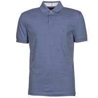 Odjeća Muškarci  Polo majice kratkih rukava Tommy Hilfiger 1989 REGULAR POLO Blue