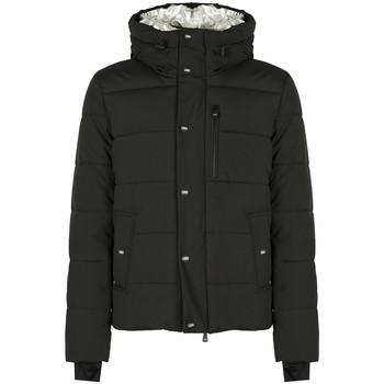 Odjeća Muškarci  Pernate jakne Takeshy Kurosawa  Crna