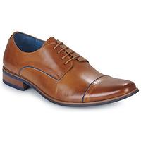 Obuća Muškarci  Derby cipele Kdopa HAGEN Camel