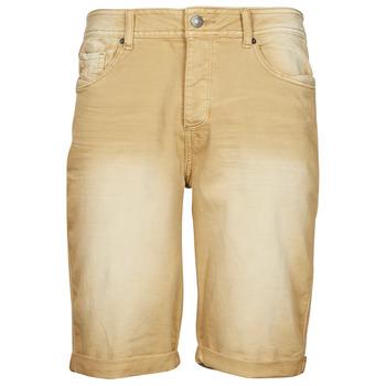Odjeća Muškarci  Bermude i kratke hlače Deeluxe BART Bež