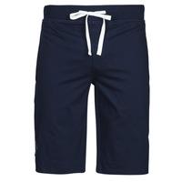 Odjeća Muškarci  Bermude i kratke hlače Polo Ralph Lauren SLIM SHORT Blue