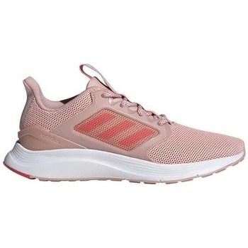 Obuća Žene  Running/Trail adidas Originals Energyfalcon X Ružičasta