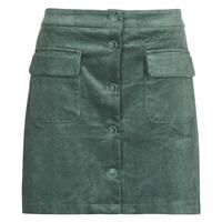 Odjeća Žene  Suknje Betty London NOTONE Zelena