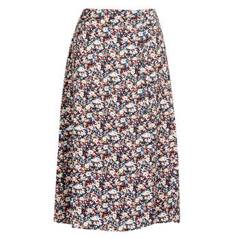 Odjeća Žene  Suknje Betty London NELENE Blue / Multicolour