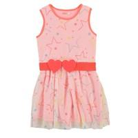 Odjeća Djevojčica Kratke haljine Billieblush / Billybandit U12646-Z40 Ružičasta