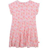Odjeća Djevojčica Kratke haljine Billieblush / Billybandit U12650-Z40 Ružičasta