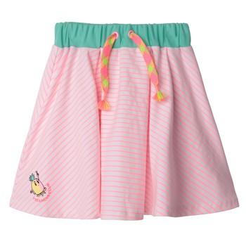Odjeća Djevojčica Suknje Billieblush / Billybandit U13273-N54 Multicolour