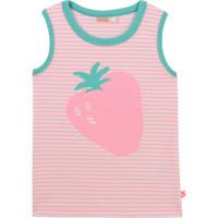 Odjeća Djevojčica Majice s naramenicama i majice bez rukava Billieblush / Billybandit U15833-N54 Multicolour
