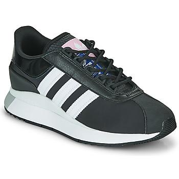 Obuća Žene  Niske tenisice adidas Originals SL ANDRIDGE W Crna