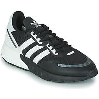 Obuća Niske tenisice adidas Originals ZX 1K BOOST Crna / Bijela