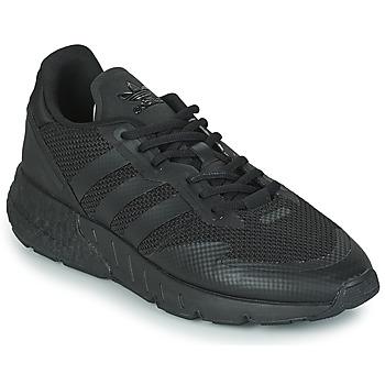 Obuća Niske tenisice adidas Originals ZX 1K BOOST Crna