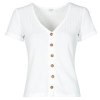 Odjeća Žene  Topovi i bluze Betty London ODILOU Bijela