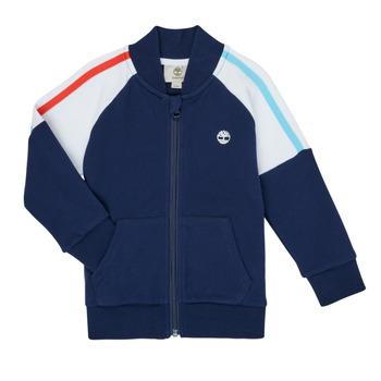 Odjeća Dječak  Sportske majice Timberland SOTTA Multicolour