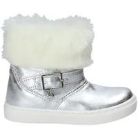 Obuća Djeca Čizme za snijeg Melania ME1178B7I.C Siva