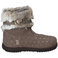 Obuća Djeca Čizme za snijeg Melania ME7104B7I.B Smeđa