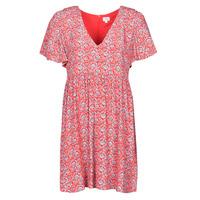 Odjeća Žene  Kratke haljine Pepe jeans CAROLINA Red / Blue