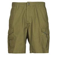 Odjeća Muškarci  Bermude i kratke hlače Volcom MITER III CARGO SHORT 20
