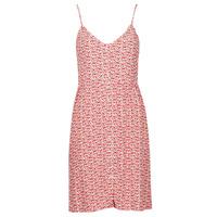 Odjeća Žene  Kratke haljine Le Temps des Cerises SIERO Red