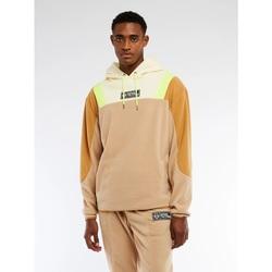 Odjeća Muškarci  Sportske majice Sergio Tacchini Sweatshirt  Bliss marron/beige