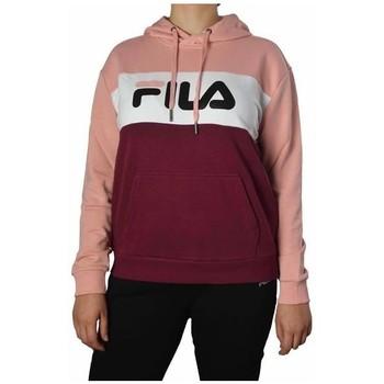 Odjeća Žene  Sportske majice Fila Women Lori Hoody