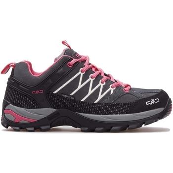 Obuća Žene  Running/Trail Cmp Rigel Wmn WP