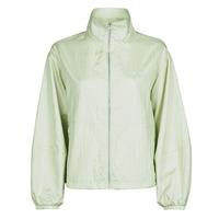 Odjeća Žene  Kratke jakne Levi's BOK CHOY Zelena