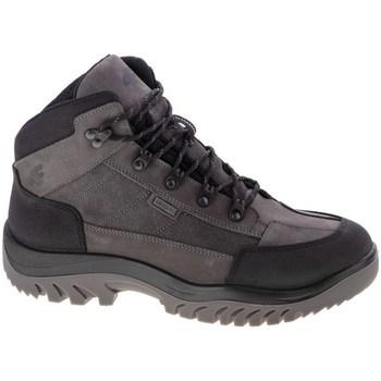 Obuća Muškarci  Pješaćenje i planinarenje 4F OBMH250 Siva