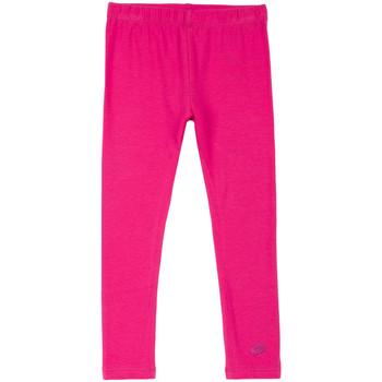 Odjeća Djevojčica Tajice Chicco 09025864000000 Ružičasta