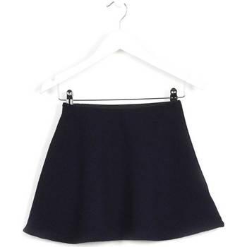 Odjeća Djevojčica Suknje Losan 624 7015AB Plava