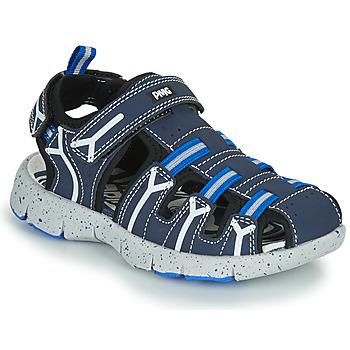 Obuća Dječak  Sportske sandale Primigi DAMIEN Blue
