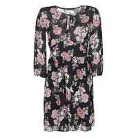 Odjeća Žene  Kratke haljine Ikks BS30065-02 Multicolour