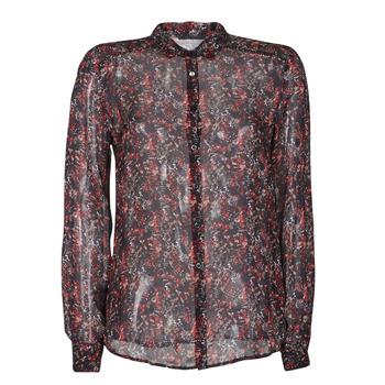 Odjeća Žene  Košulje i bluze Ikks BS12085-02 Multicolour