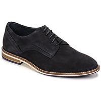Obuća Muškarci  Derby cipele Casual Attitude OREMO Blue