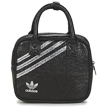 Torbe Žene  Ruksaci adidas Originals BAG Crna