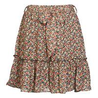 Odjeća Žene  Suknje Betty London NOLIETTE Multicolour