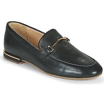 Obuća Žene  Balerinke i Mary Jane cipele JB Martin 2ALBI Crna