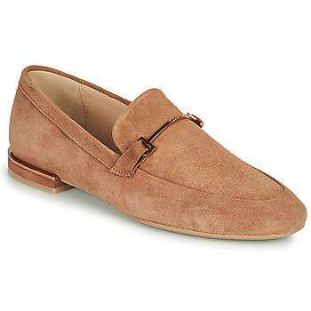 Obuća Žene  Balerinke i Mary Jane cipele JB Martin 2ALBI Smeđa