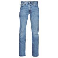 Odjeća Muškarci  Slim traperice Levi's 511 SLIM Blue