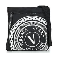 Torbe Muškarci  Torbice Versace Jeans Couture SOLEDA Crna / Bijela