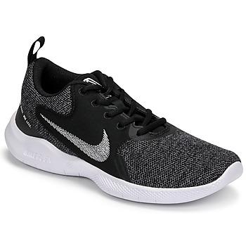 Obuća Žene  Running/Trail Nike FLEX EXPERIENCE RUN 10 Crna