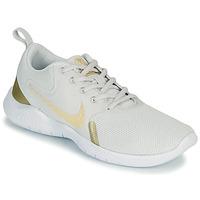 Obuća Žene  Running/Trail Nike FLEX EXPERIENCE RUN 10 Siva