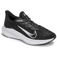 Obuća Muškarci  Running/Trail Nike ZOOM WINFLO 7 Crna
