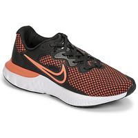 Obuća Muškarci  Running/Trail Nike RENEW RUN 2 Crna / Red