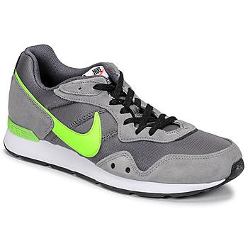 Obuća Muškarci  Niske tenisice Nike VENTURE RUNNER Siva / Žuta