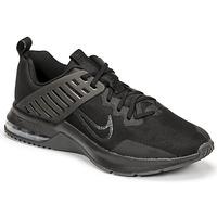 Obuća Muškarci  Multisport Nike AIR MAX ALPHA TR 3 Crna