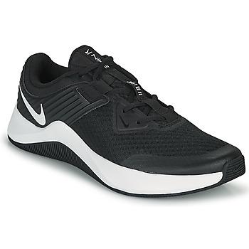 Obuća Muškarci  Multisport Nike MC TRAINER Crna / Bijela
