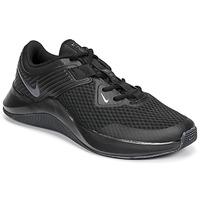Obuća Muškarci  Multisport Nike MC TRAINER Crna