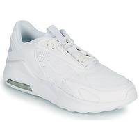 Obuća Žene  Niske tenisice Nike AIR MAX MOTION 3 Bijela